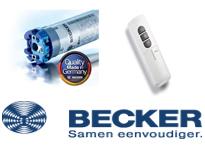 Becker_motoren_en_bedieningen_zonnerij