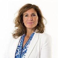 Claudia Zuiderwijk bij APG Groep N.V.