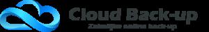 online data backup nederland