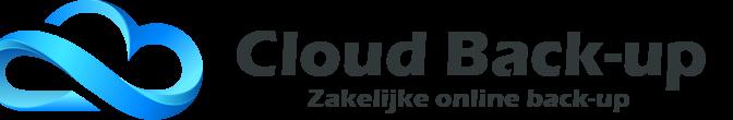Online data backup Nederland is geweldig
