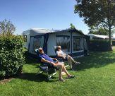 e985f6116d-Camping-Laaker Veldje-IMG_1611