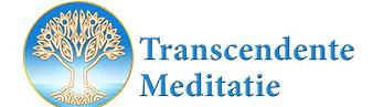 Is mediteren leren gemakkelijk?