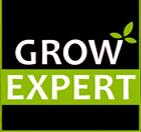Growshop online gevonden!
