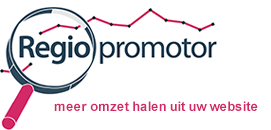 Besteedt lokale internet marketing uit!
