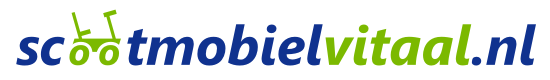 logo-scootmobiel-vitaal