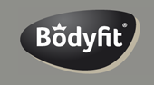 Bij Bodyfit webshop sauna geuren kopen