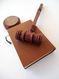 advocatenkantoor Maassluis