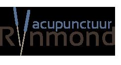 Relaxte en betrouwbare acupunctuur bij zwangerschap in Rijnmond