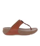 Fitflop schoenen online kopen doe je hier!