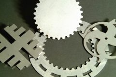 aluminium letters laten maken