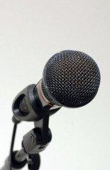 voice over bedrijfsfilm