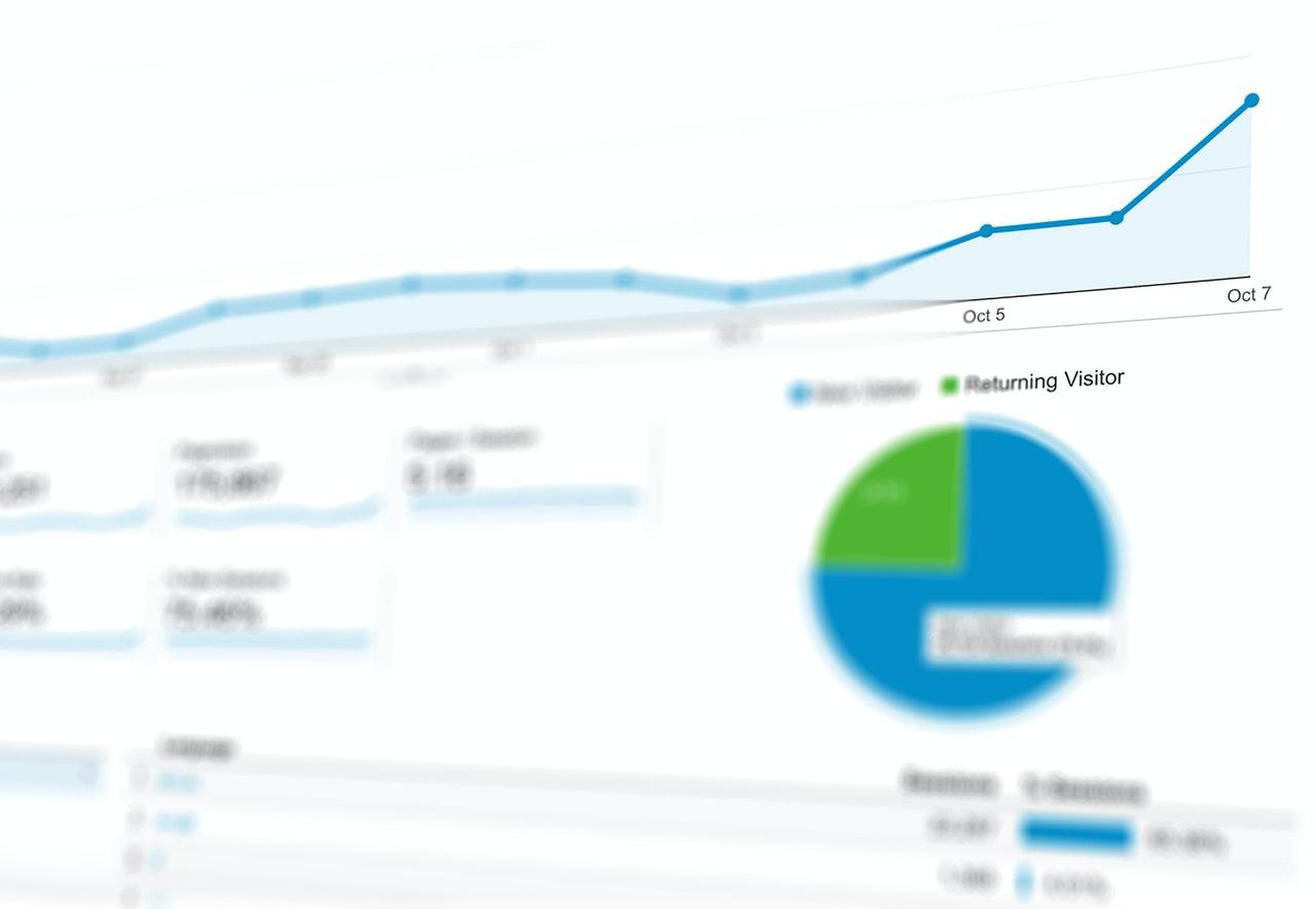 marketing sales leads