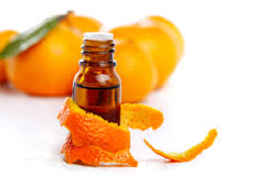 sinaasappel etherische olie kopen